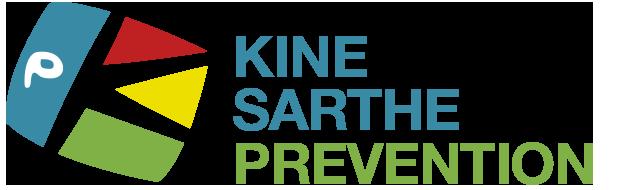 Kiné Sarthe Prévention
